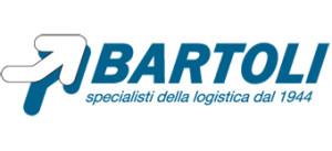Fratelli Bartoli
